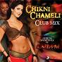 Album Chikni chameli de Ajay Atul