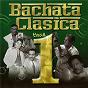 Compilation Bachata clasica los numero uno avec Leonardo Paniagua / Bachata Zero / Moreno Genao / He Pepo / Pedrin...