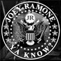 Album ...ya know? de Joey Ramone