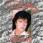 Album Huracan de amor de Camilo Sesto