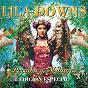 Album Pecados Y Milagros de Lila Downs