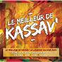 Album Le meilleur de kassav' de Kassav'