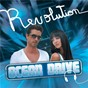 Album Revolution (radio edit) de Ocean Drive