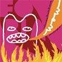 Album Wow (87-04) de Fobia