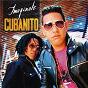 Album Imaginate de Cubanito