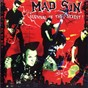 Album Survival of the sickest de Mad Sin