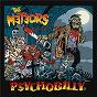 Album Psychobilly de The Meteors