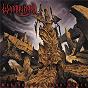 Album Waking into nightmares de Warbringer