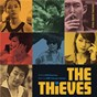 Compilation The thieves o.S.T avec Studio Musicians