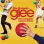Album Glee: the music, the complete season three de Glee Cast