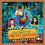 Album Luv shuv tey chicken khurana (original motion picture soundtrack) de Amit Trivedi