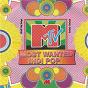 Album MTV most wanted indi pop de Adnan Sami