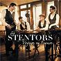 Album Voyage en france de Les Stentors