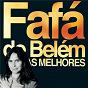 Album As melhores de Fafá de Belém