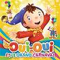 Album Oui Oui et le grand carnaval de Oui-Oui