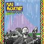 Album Pure mccartney de Tim Christensen
