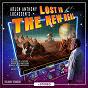 Album Lost in the new real de Arjen Anthony Lucassen'S