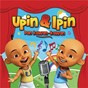 Compilation Ost upin & ipin avec The Changcuters / Fadli / Rohima Azzahra Rahmana / Green Voices / Lana Nitibaskara...