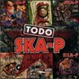 Album Todo ska-P de Ska-P