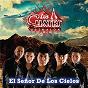Album El señor de los cielos de Los Cuates de Sinaloa
