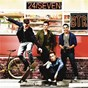 Album 24/seven de Big Time Rush