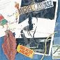 Album Soul music airlines de Michel Jonasz