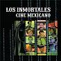Compilation Los inmortales del cine mexicano avec Emilio Tuero / Jorge Negrete / Blanca Estela Pavon / Sofía Álvarez / El Chaflán...