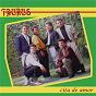 Album Cita de amor de Taurus