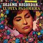 Album Déjame recordar... de Lupita Palomera