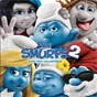 Compilation The smurfs 2: music from and inspired by avec Right Said Fred / Britney Spears / G R L / Becky G / Austin Mahone...