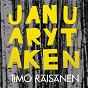 Album January, taken de Timo Raisanen