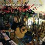 Album Studio zoo de Newton Faulkner