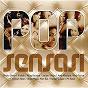 Compilation Pop sensasi avec Nora / Man Bai / Misha Omar / Aishah / Shima...