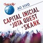 Compilation Rock in rio - capital inicial + jota quest + skank (ao vivo) avec Capital Inicial / Jota Quest / Seu Jorge / Skank