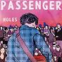 Album Holes de Passenger