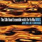 Album Briel de Yo Yo Ma & the Silkroad Ensemble / Yo Yo Ma & the Silk Road Ensemble