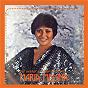 Album Mi cantar es como el viento de María Medina