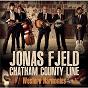 Album Western harmonies de Chatham County Line / Jonas Fjeld & Chatham County Line
