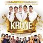 Album Krone 1 de Krone