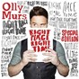 Album Right place right time (special edition) de Olly Murs