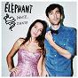 Album Danse, danse (radio version) de Éléphant