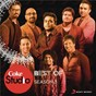 Compilation Best of coke studio india season 3 avec Ustad Rashid Khan / A.R. Rahman / Farah Siraj / Ani Choying Drolma / Suchi...