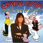 Album Dou ni dou ni day de Chantal Goya