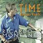 Album Time (bachata remix) de Ricardo Montaner