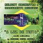 Album A luz de tieta (remix) de Margareth Menezes / Relight Orchestra & Margareth Menezes
