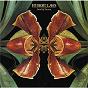Album Land of passion (bonus track version) de Hubert Laws