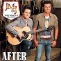 Album After de João Marcelo & Juliano