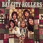 Album Bay city rollers de The Bay City Rollers