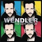Album The very best of de Michael Wendler