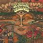 Album Spiritual beggars de Spiritual Beggars